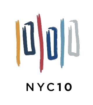 nyc10-logo-final-transparent