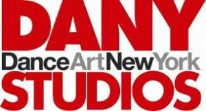 dany-studios