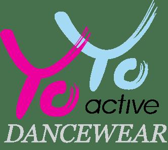 yoyo-active