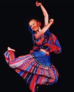 NYC10 - NYC Dance Week